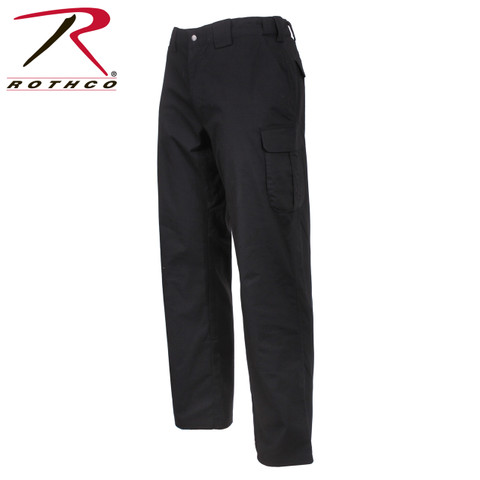 Tactical 10-8 Light Weight Field Pants - View