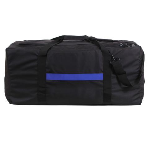Thin Blue Line Modular Gear Bag - View