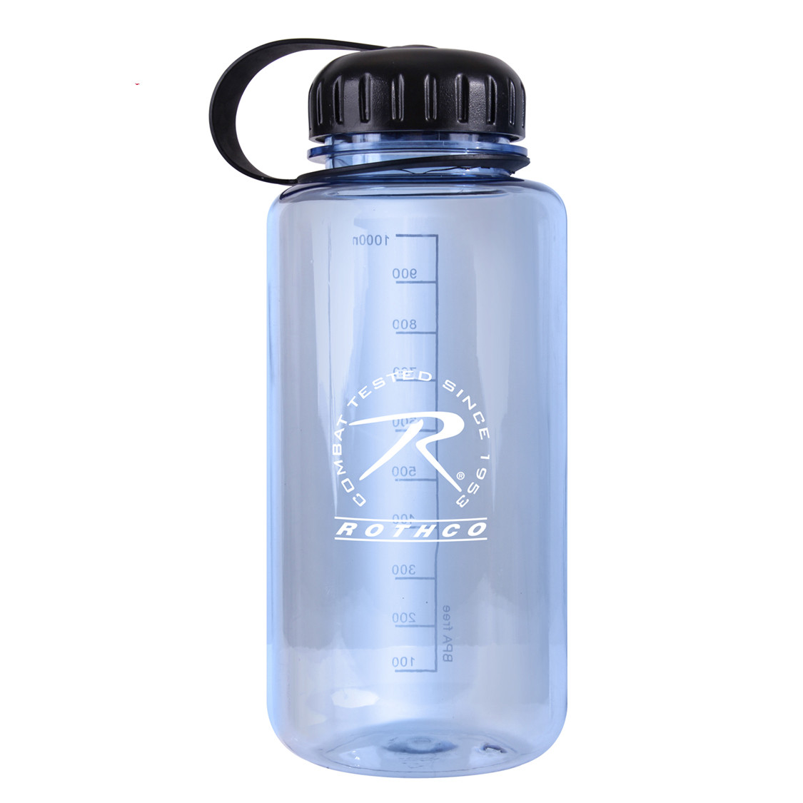 Rothco Water Bottle