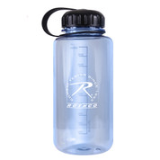 Rothco Water Bottle - View