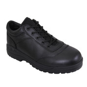 Rothco Tactical Utility Oxford Shoe - View