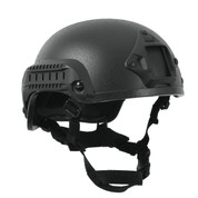 Airsoft / Paintball Base Jump Helmet - View