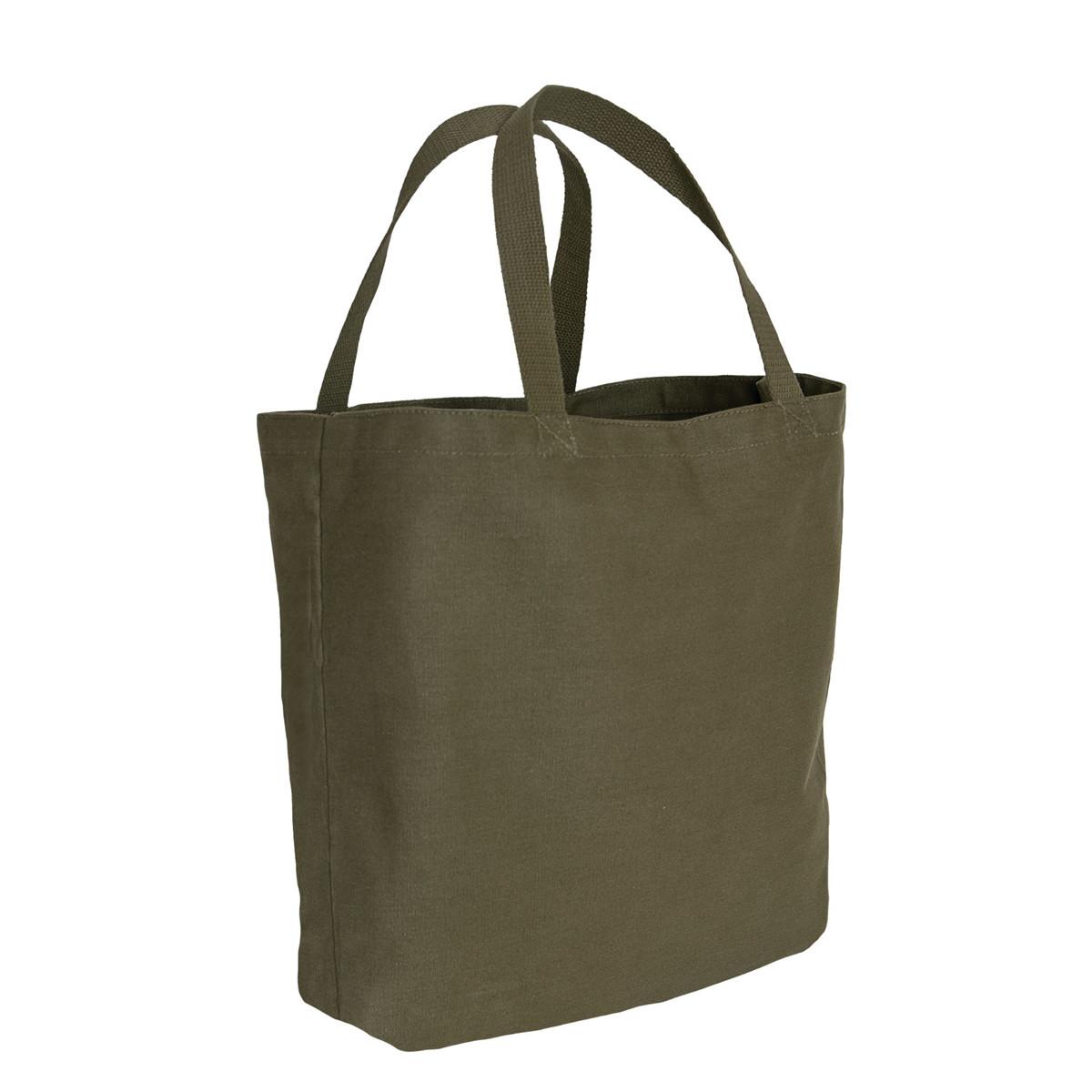 YINLAN Foldable Multifunctional Waterproof Duffel Travel Storage Bag Chaming Pastel Mermaid Lightweight Large Capacity Portable Luggage Bag