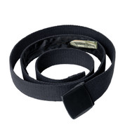 Travelers Web Belts - View