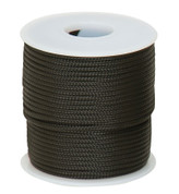 Type I 95lb Micro Paracord 100ft Spool - View