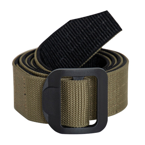 Reversible Airport Friendly Riggers Belt - View