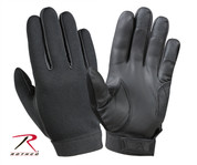Rothco Multi-Purpose Neoprene Gloves - View