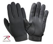 Rothco Multi-Purpose Neoprene Gloves - View