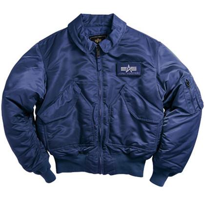 d002f7c298c Shop Alpha CWU 45 P Flight Jackets - Fatigues Army Navy Gear Co