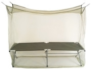 G.I.Plus O.D. Mosquito Net Bar