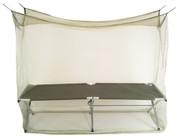 Enhanced O.D. Mosquito Net Bar - View