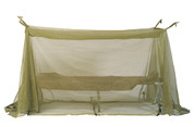 G.I. Plus Field Size O.D. Mosquito Net Bar