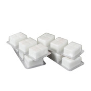 Esbit Solid Fuel Cubes - View