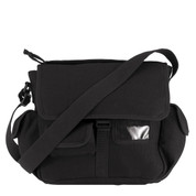 Urban Explorer Shoulder Bag - View
