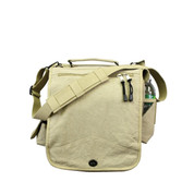 M-51 Field Engineers Bag - View