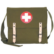 Medics M.A.S.H. Bag - View
