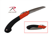 Folding Campers Saw