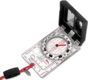 Silva Ranger Type 515 CL Compass