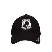 Deluxe POW MIA Caps - View