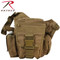 Advanced Tactical Sling Bags - Rothco View