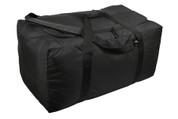 Rothco Modular Gear Bag - Handle View