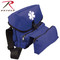 Blue EMS Medical Field Kit Bag - Rothco View