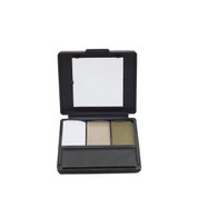 G.I. All-Purpose Camo Face Paint Compact