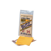 Blitz Buff Cloth