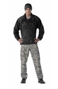 Black Gen III Level 3 Polar Fleece Jacket