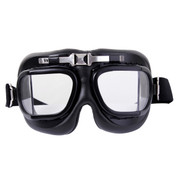 RAF Goggles - Front View
