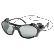Tactical Sunglasses - View