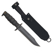 Ontario Spec Plus Marine Combat Knife