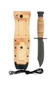 Ontario G.I.Pilots Survival Knife