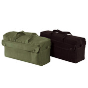 Jumbo Canvas Mechanics Tool Bags - View
