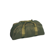 GI Plus Enhanced Nylon Tankers Tool Bag - View