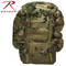 CFP 90 Tactical Combat Pack - Rothco View