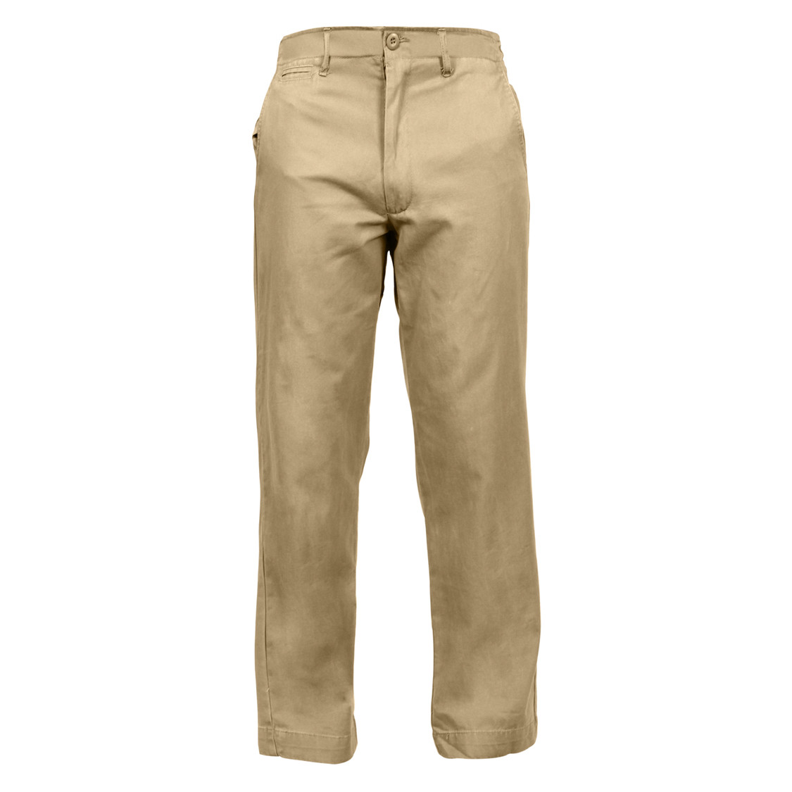 Shop Vintage Military Style Khaki Chinos - Fatigues Army Navy Gear 0a1e9a8faf6