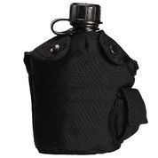 Enhanced Nylon 1QT. Canteen Cover - View