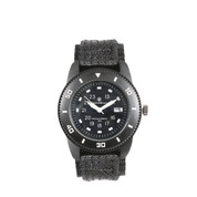 Smith & Wesson Commando Watch - View