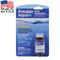 Potable Aqua Water Purification Tablets - USA View
