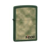 ACU Digital Camo Zippo Lighter
