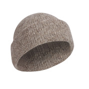 Rage Wool Watch Cap - View 1
