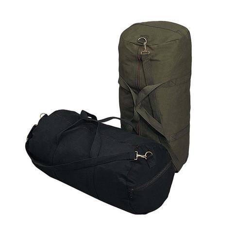 Adventurers Travel Sport Bags - View