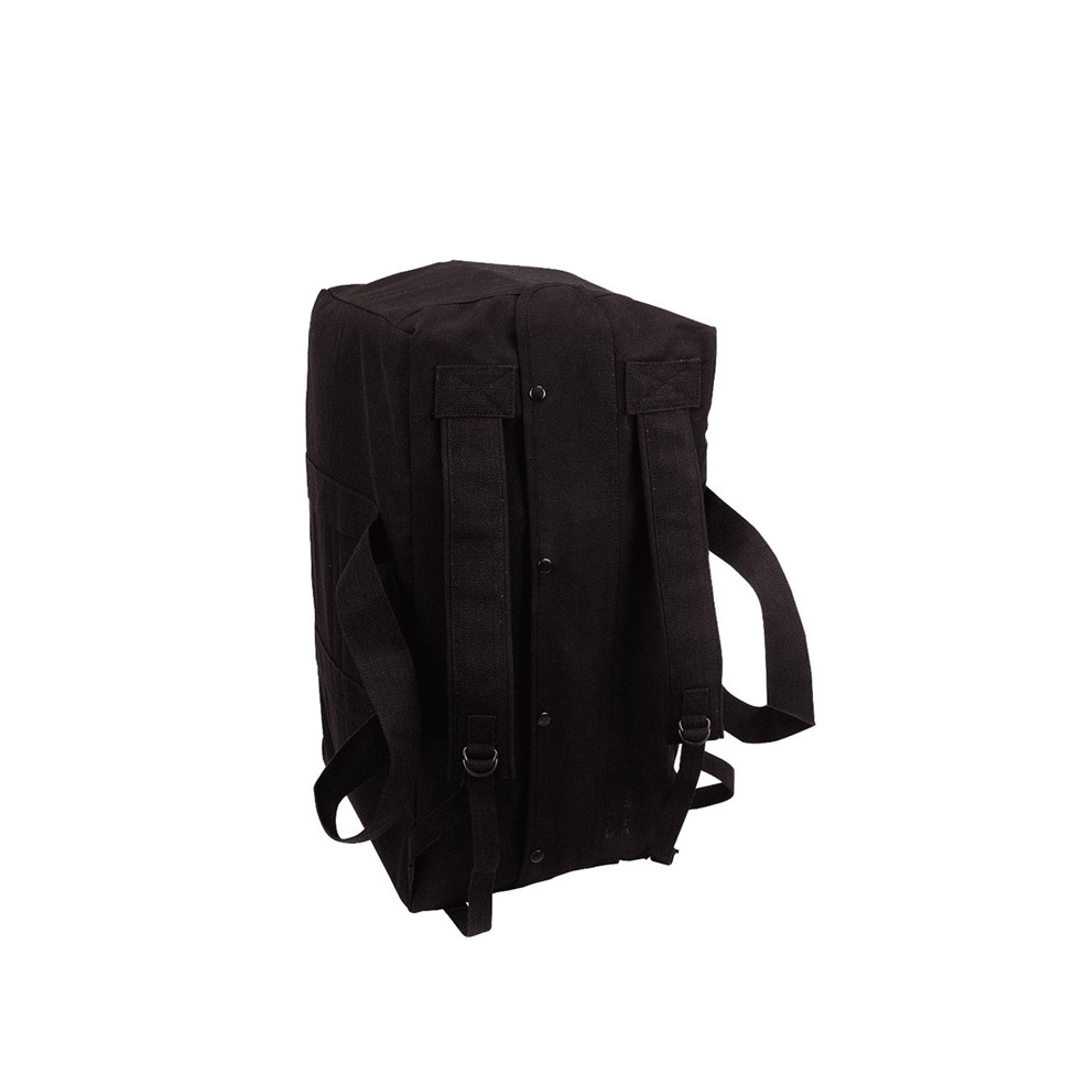 ff342a8284 Shop Tactical Backpack Cargo Bag - Fatigues Army Navy Gear