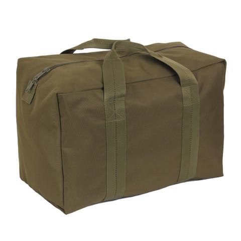 Enhanced Air Force Crewmans Kit Bag - View