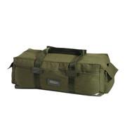 Israeli Mossad Duffle Bags - View
