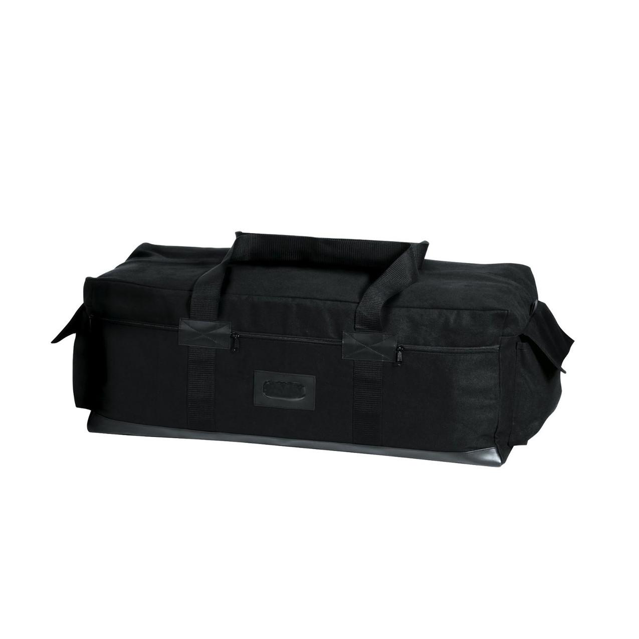 Shop Israeli Mossad Duffle Bags - Fatigues Army Navy Gear 02a48d5ee7b28