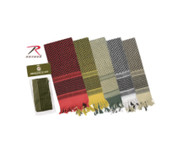Rothco Lightweight Shemagh Scarf
