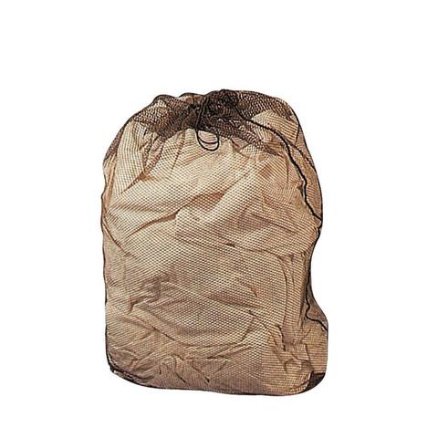 Jumbo Mesh Laundry Bag - View