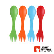 Light My Fire Sporks - 4 Pack View